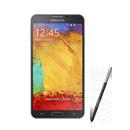 Samsung Galaxy Note 3 Neo