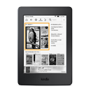 Amazon Kindle (2016)