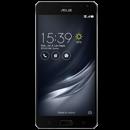 ASUS Zenfone AR (ZS5711KL)