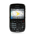 BlackBerry Curve 8530