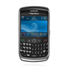 BlackBerry Curve 8900