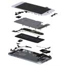 Huawei Mate 8 Spare Parts