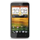 HTC One SC