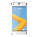 HTC A9s