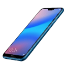 Huawei Honor 10 Lite