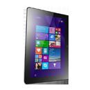 Lenovo ThinkPad 10 10.1