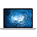 MacBook Pro 15 Retina (2012-2015)