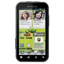 Motorola Defy +