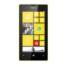 Nokia Lumia 520 / 525