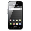 Samsung Galaxy Ace