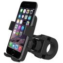 HTC A9s Bike Holders