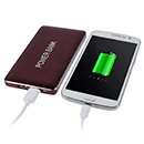 LG Spirit Power Banks