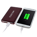 Lenovo Tab 2 A10-30 Power Banks