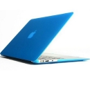 Macbook Pro 15.4 Retina Covers