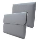 Macbook Pro 15.4 Retina Etuier