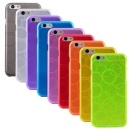 LG L Bello II Covers