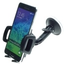 Motorola Moto G (3rd gen) Car Holders