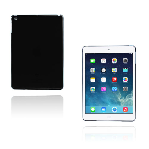 Image of   Default (Sort) iPad Air Cover