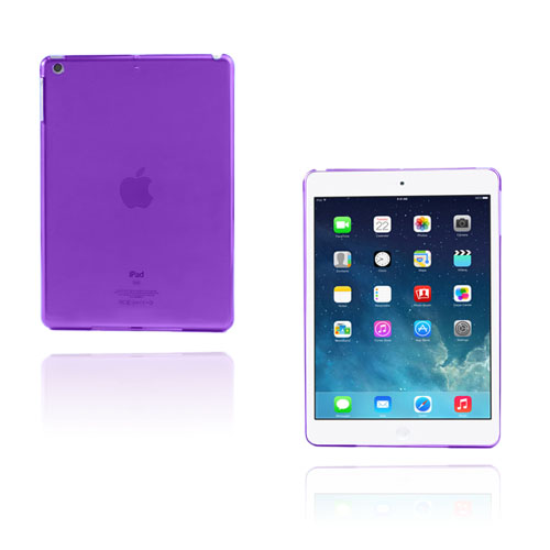 Image of   Default (Lilla) iPad Air Cover