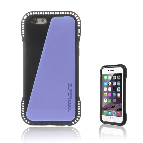 Image of   Aalto (Lilla) IPhone 6 Cover