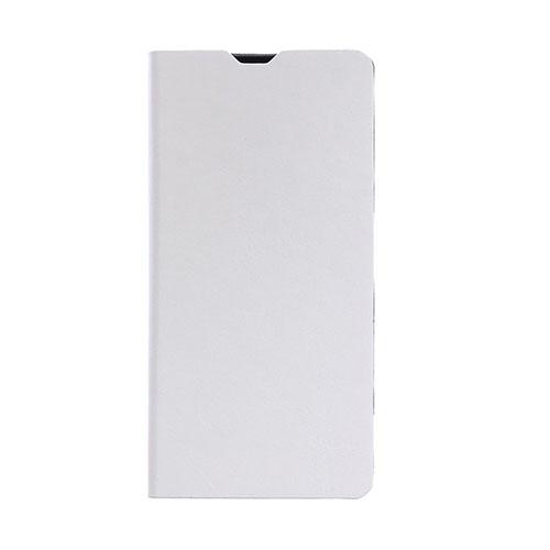 Image of   Amdrup LG læder-etui til LG K7 med kortholder - Hvid