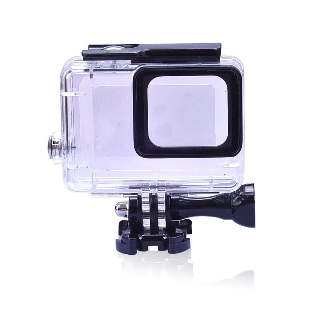 Image of   45m Vandtæt etui til GoPro Hero 5 Black