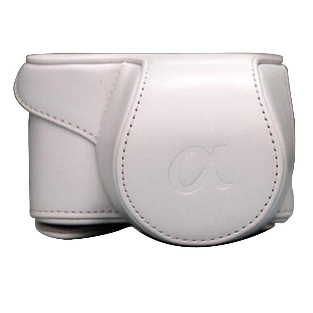 d4917890aaa Davidts skind taske super lækker arbejdstaske med laptop rum 461239