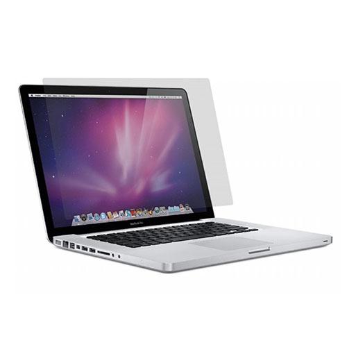 Enkay Beskyttelsesfilm til Macbook Air 15.4