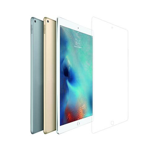 Image of   0.3mm Skærmbeskytter til iPad Pro 12.9''
