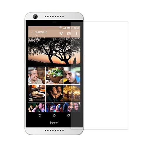 Image of   0.3mm Skærmbeskyttelse til HTC Desire 626