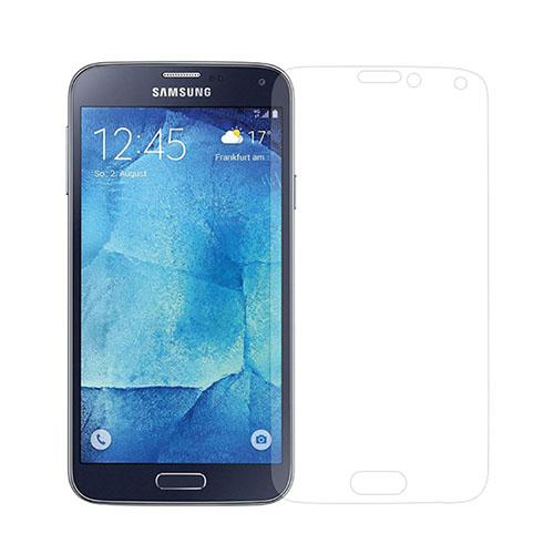 Image of   0.3mm Skærmbeskyttelse til Samsung Galaxy S5 Neo