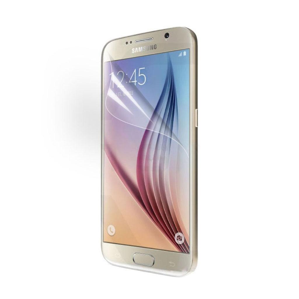 HD Clear skærmbeskyttelsesfilm til Samsung Galaxy S7