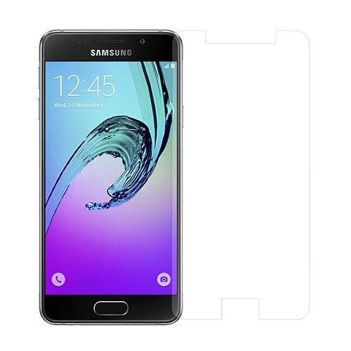Image of   0.3mm hærdet glasbeskyttelsesfilm til Samsung Galaxy A3 SM-A310F (2016)