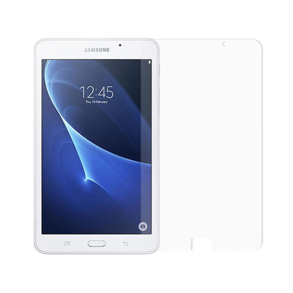 Image of   0.3mm hærdet skærmbeskyttelsesglas til Samsung Galaxy Tab A 7.0