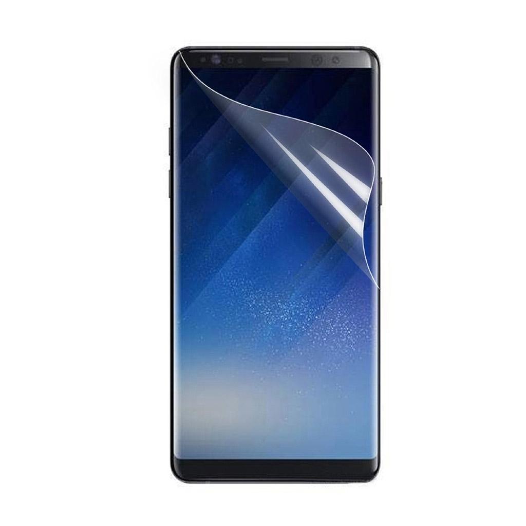 Image of   Samsung Galaxy Note 8 Blødt beskyttelsesfilm
