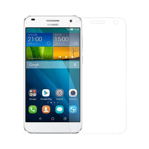 Image of   0.3mm Skærmbeskyttelse til Huawei AAscend G7
