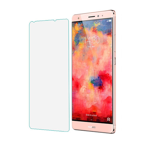 Image of   0.3mm Skærmbeskyttelse til Huawei Mate S