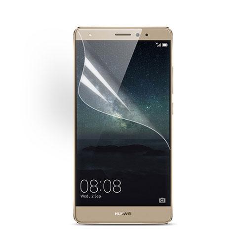 Skærmbeskyttelse til Huawei Mate S