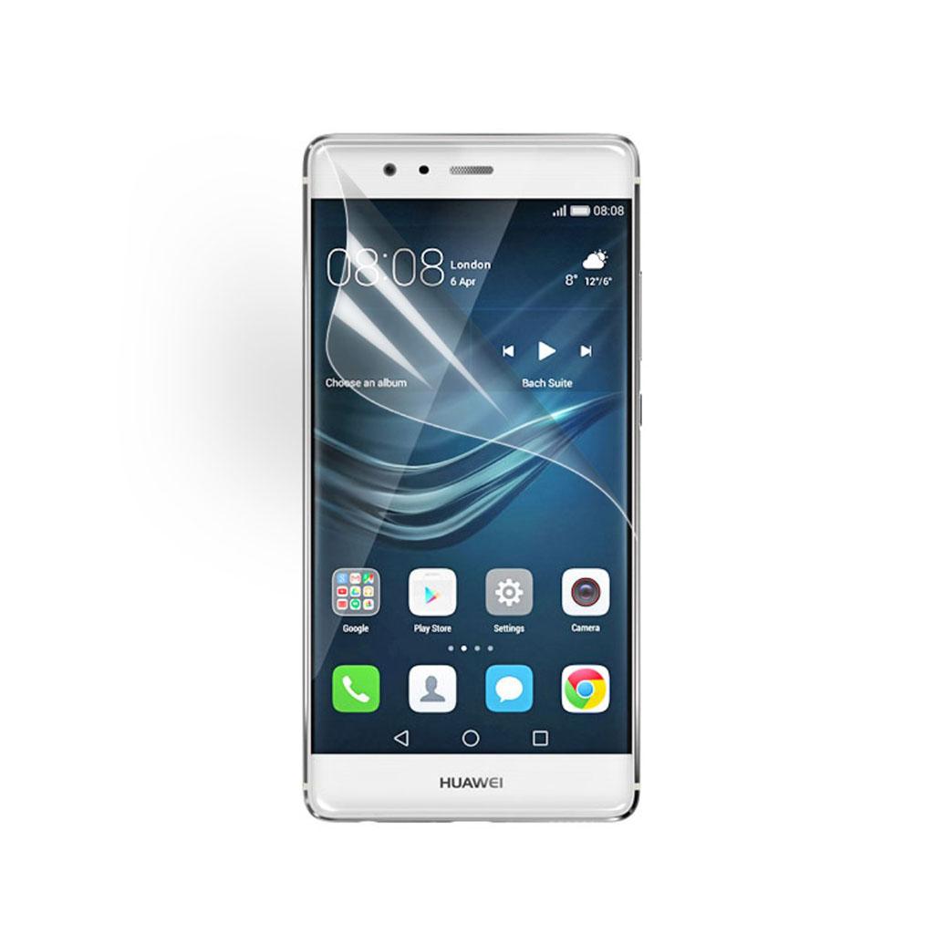 HD Clear LCD skærmbeskyttelsesfilm til Huawei P9