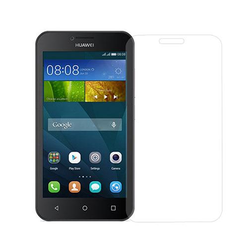 Image of   0.3mm hærdet skærmbeskyttelsesglas til Huawei Y5 Y560
