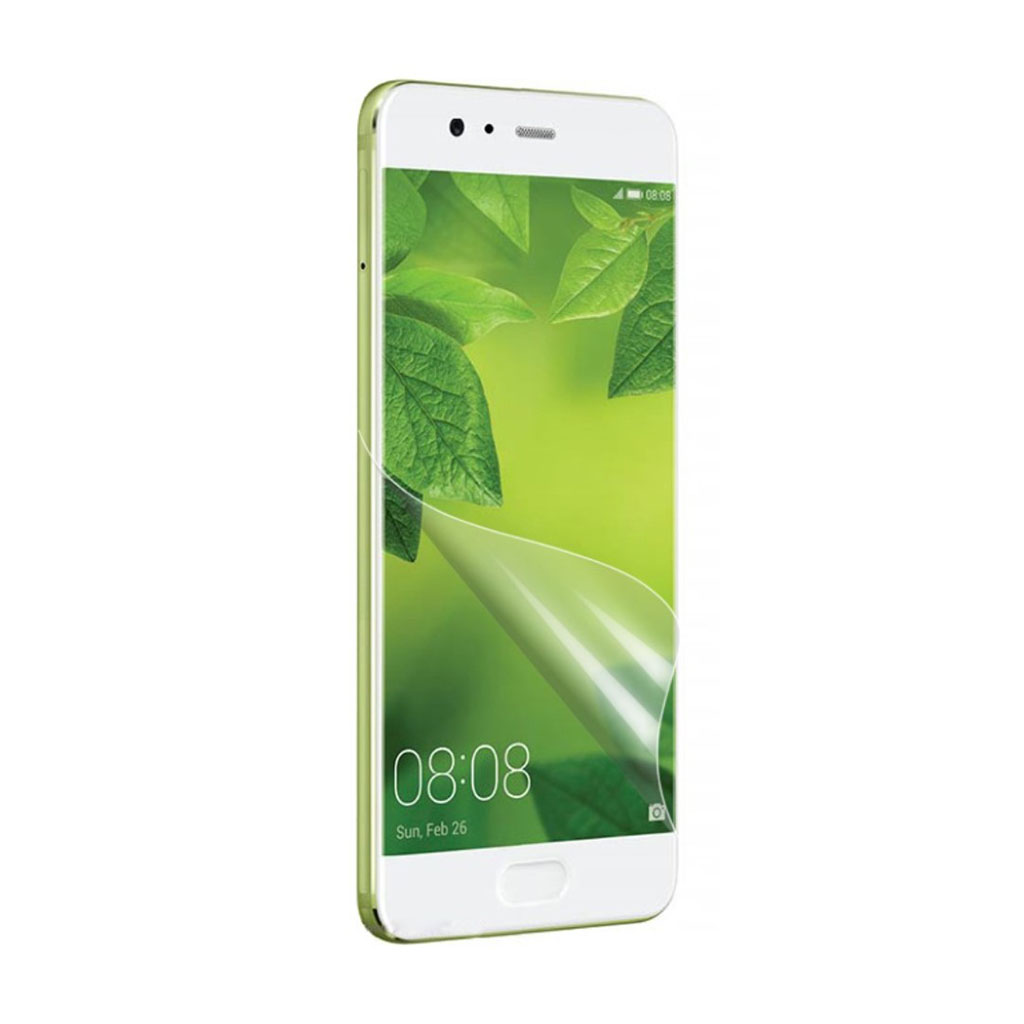 Huawei P10 skærmbeskyttelsesfilm