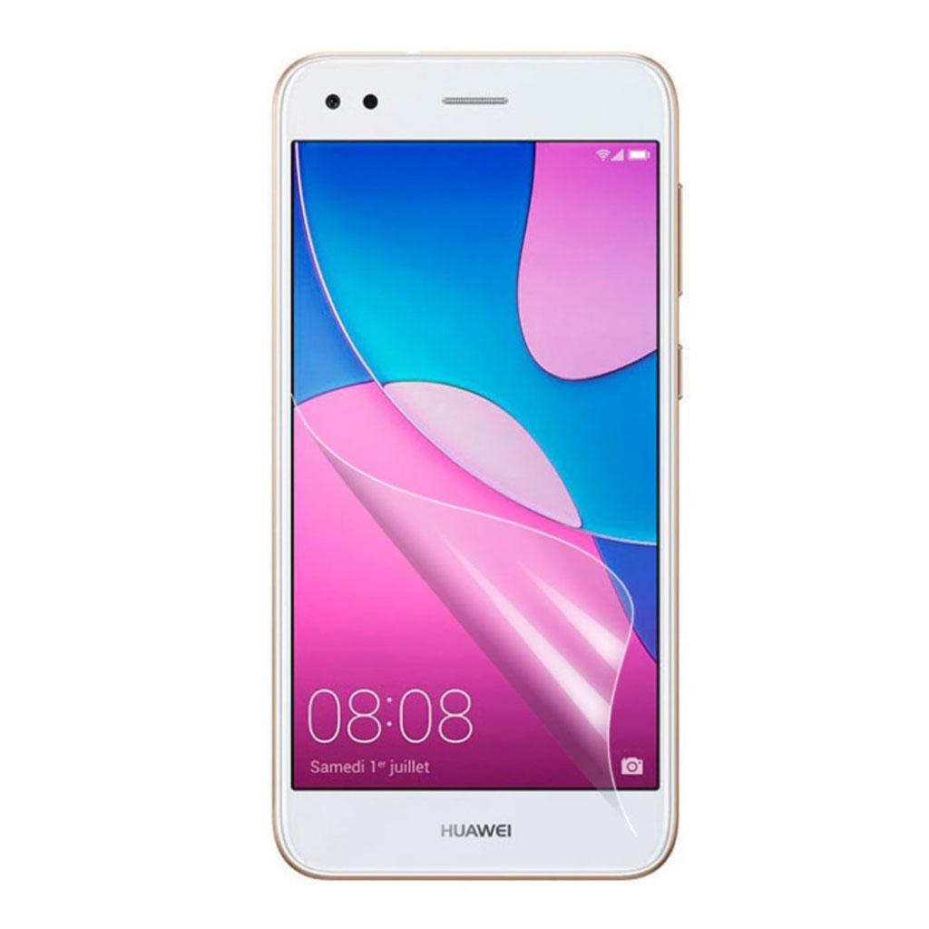 Huawei P9 Lite Mini beskyttelsesfilm