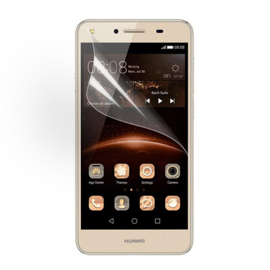 Huawei Y5 II Klar beskyttelsesfilm