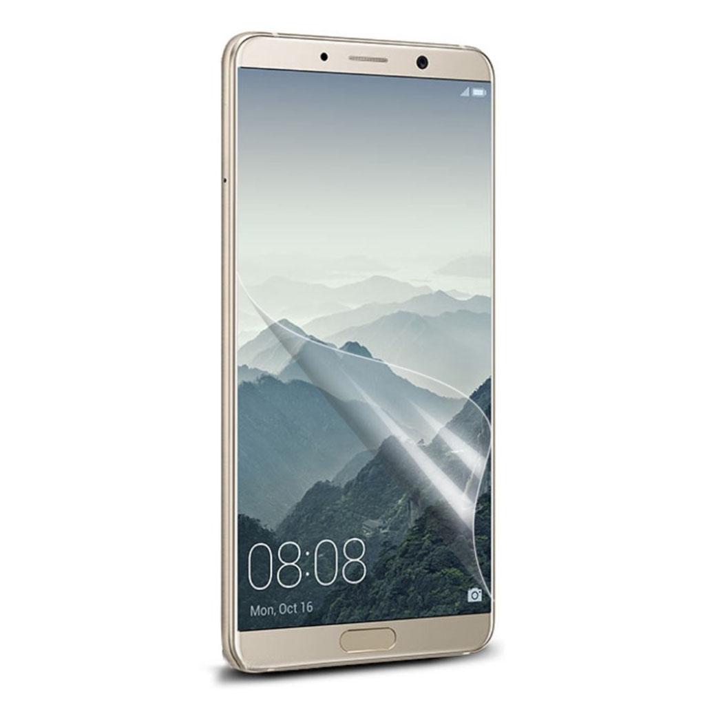 Huawei Mate 10 Pro Beskyttelsesfilm
