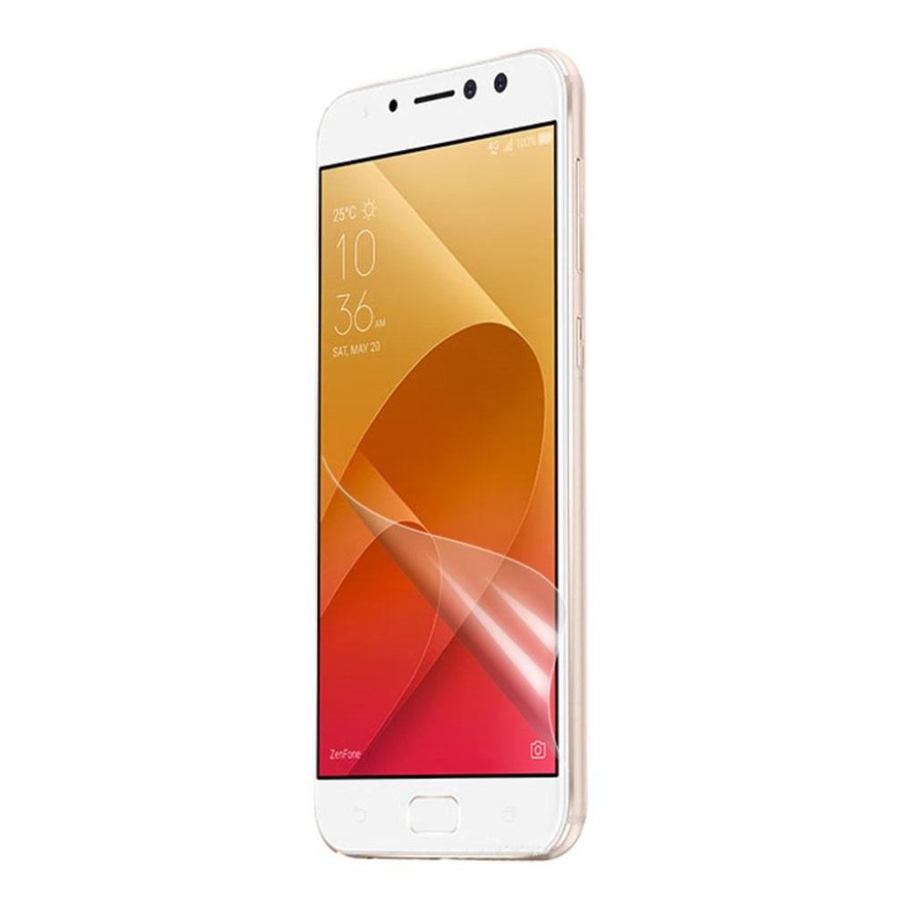 ASUS Zenfone 4 Selfie Pro (ZD552KL) Arc Egde beskyttelsesfilm