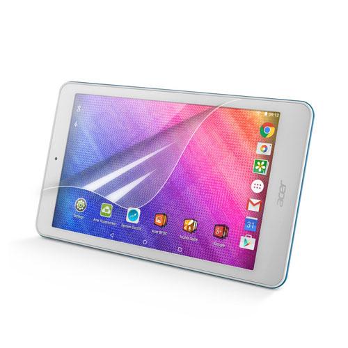 Skærmbeskyttelse til Acer Iconia One 8. 5 Psc.
