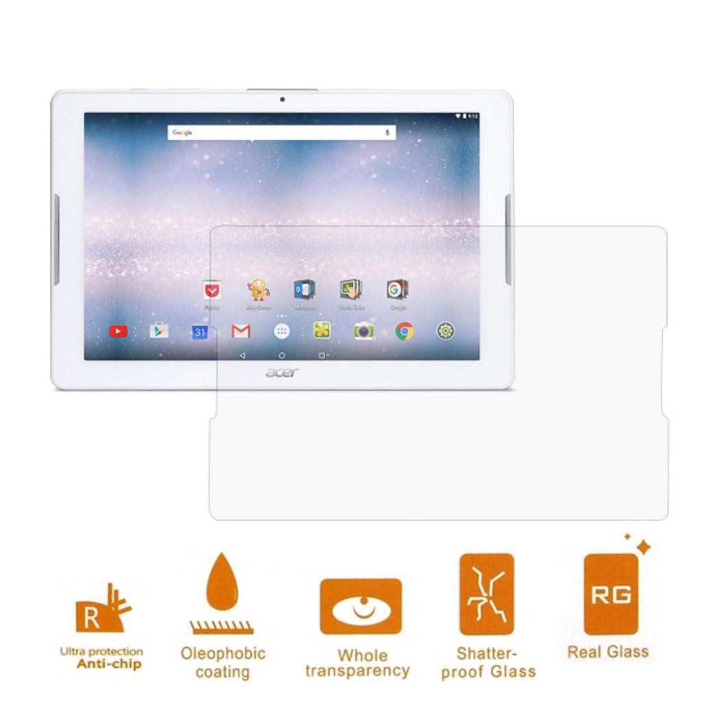 Acer Iconia Tab 10 B3-A30 skærmbeskytter