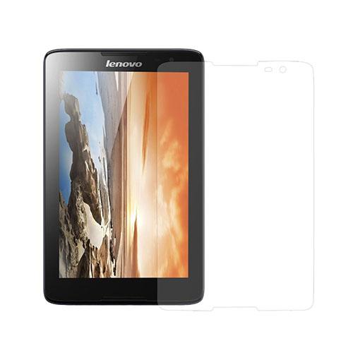Skærmbeskyttelse til Lenovo A8-50
