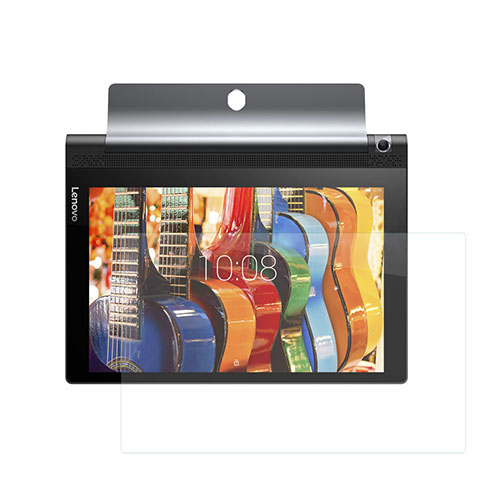 Lenovo Yoga Tab 3 skærmbeskytter