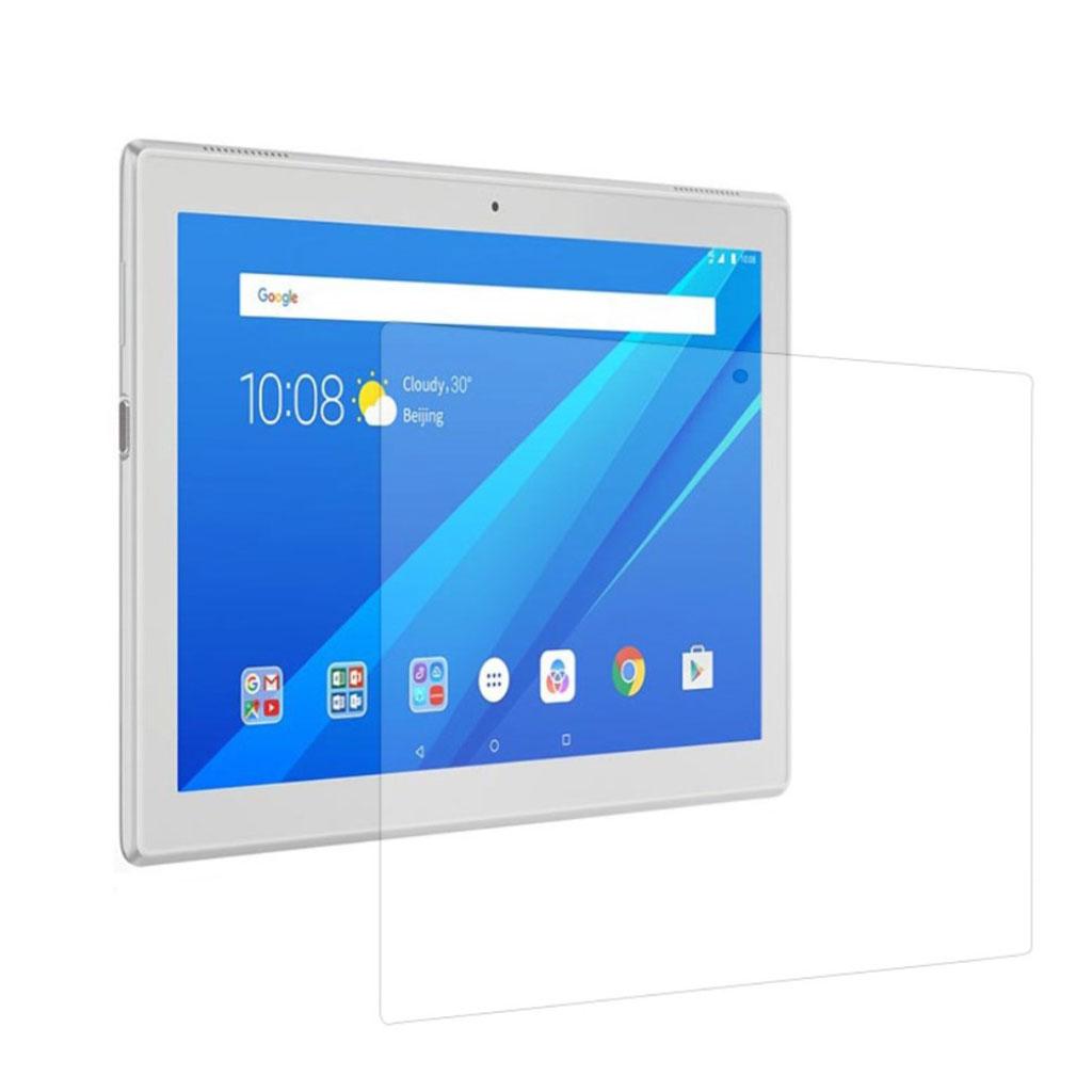 Lenovo Tab 4 10 Ultra tyndt beskyttelsesskærm